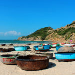 Fishing Village in Quy Nhon | Vietnam off the beaten track