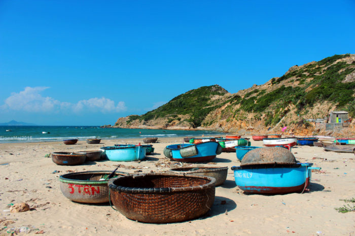 Quy Nhon - the most underrated destination in Vietnam - Fiona Travels from Asia