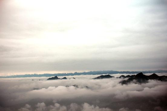 Ta Xua | Vietnam Off The Beaten Track