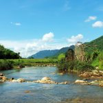 Top 6 Vietnam off the beaten track destinations selected by locals