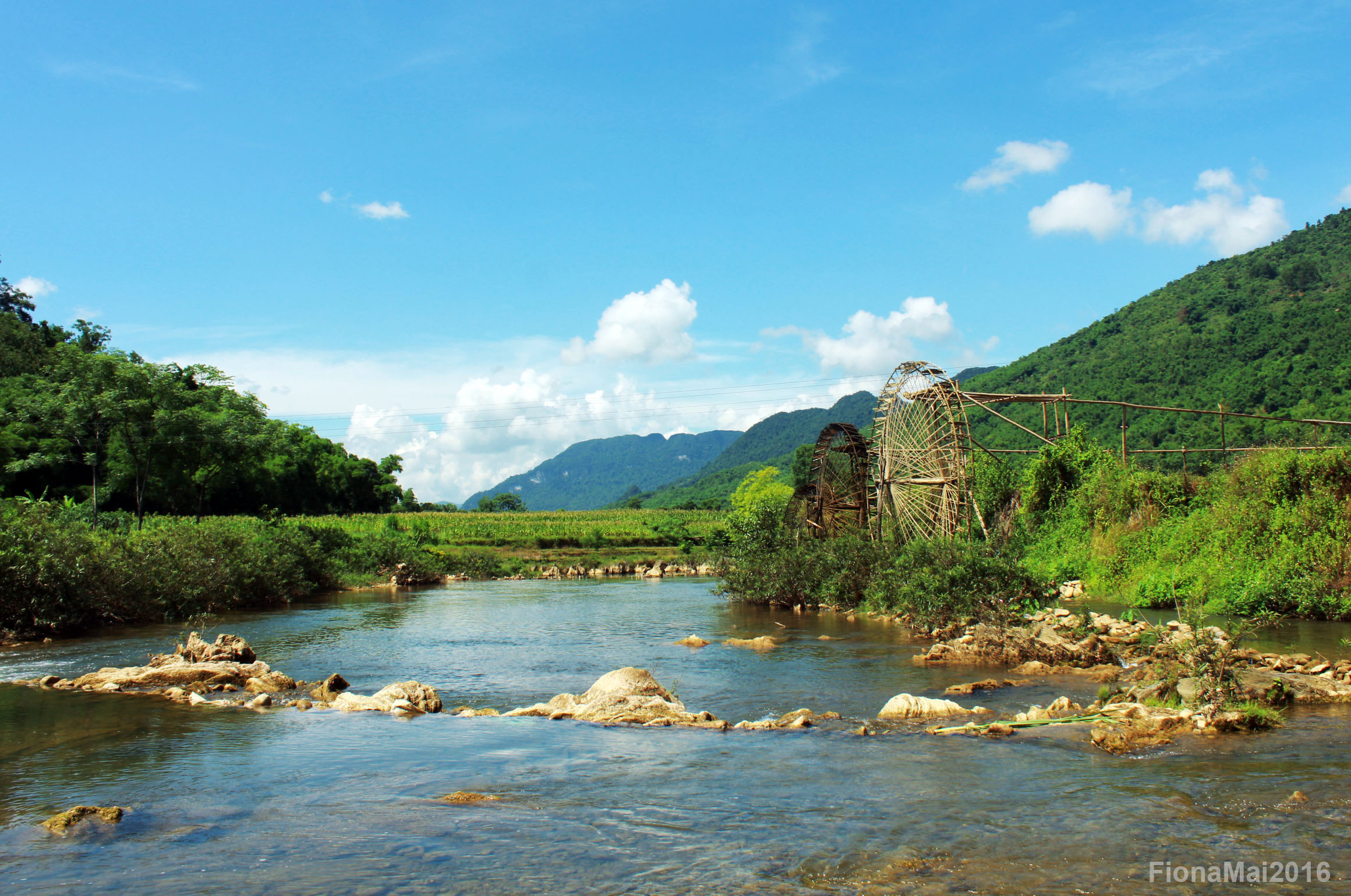 Top 6 Vietnam Off The Beaten Track | Picked by Locals