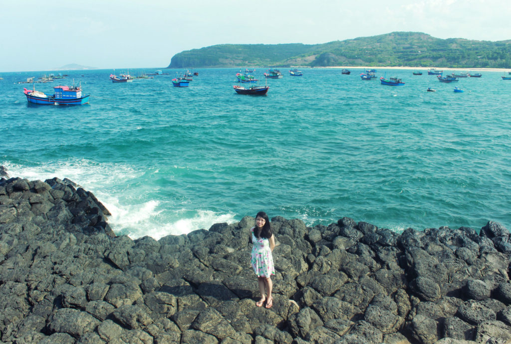 Phu Yen | Vietnam off the beaten track