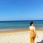 Review Vinpearl Resort & Golf Phu Quoc