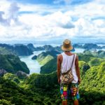 12 Best Travel Experiences in Vietnam